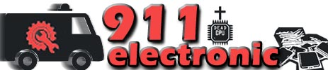 911 Electronic