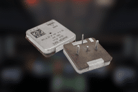 EP1 capacitor
