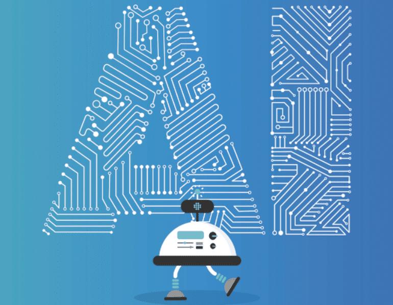 Panaosnic AI