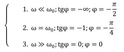 active filters task formulas 14