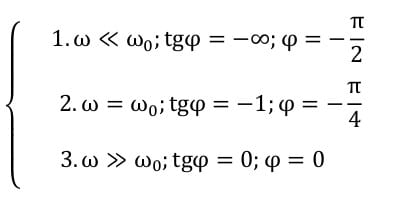 active filters task formulas 37