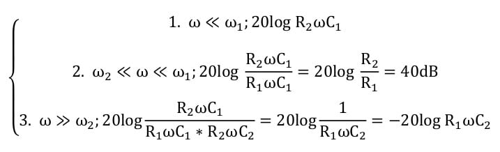 active filters task formulas 74