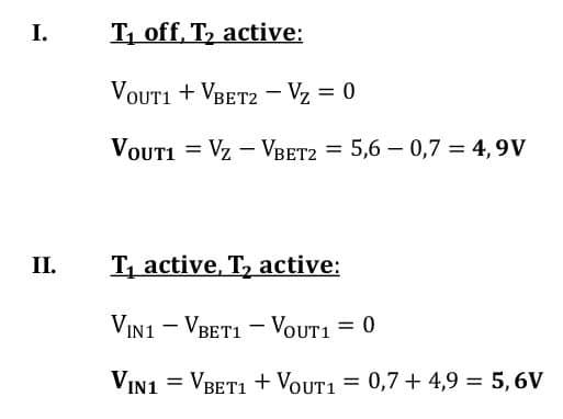flip flops task formulas 12