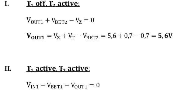 flip flops task formulas 32