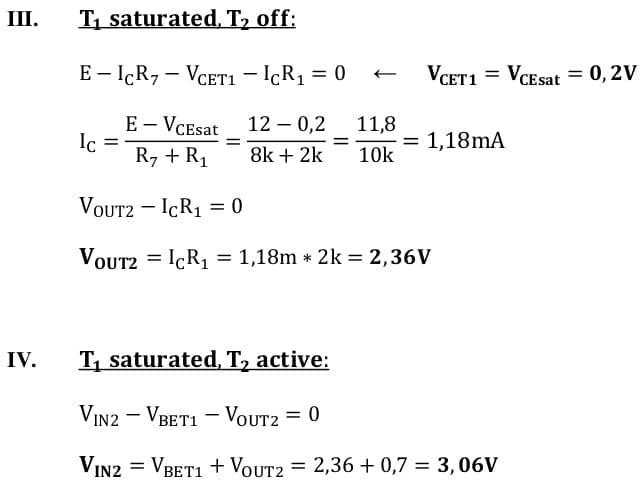 flip flops task formulas 34