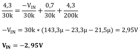 flip flops task formulas 511