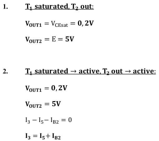 flip flops task formulas 52
