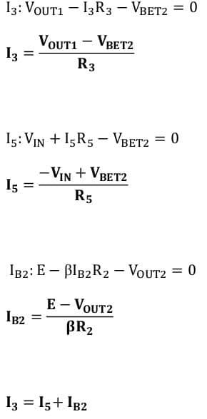 flip flops task formulas 53