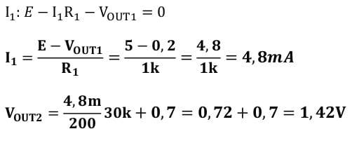 flip flops task formulas 56