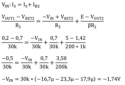 flip flops task formulas 57