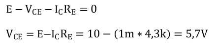selective amplifier task formulas 24