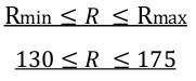 zener diode task formulas 23