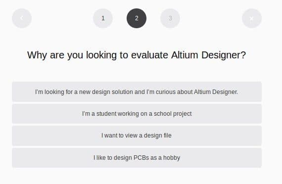 altium designer install