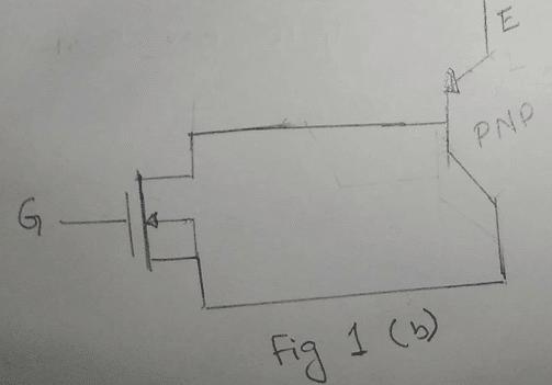igbt circuit