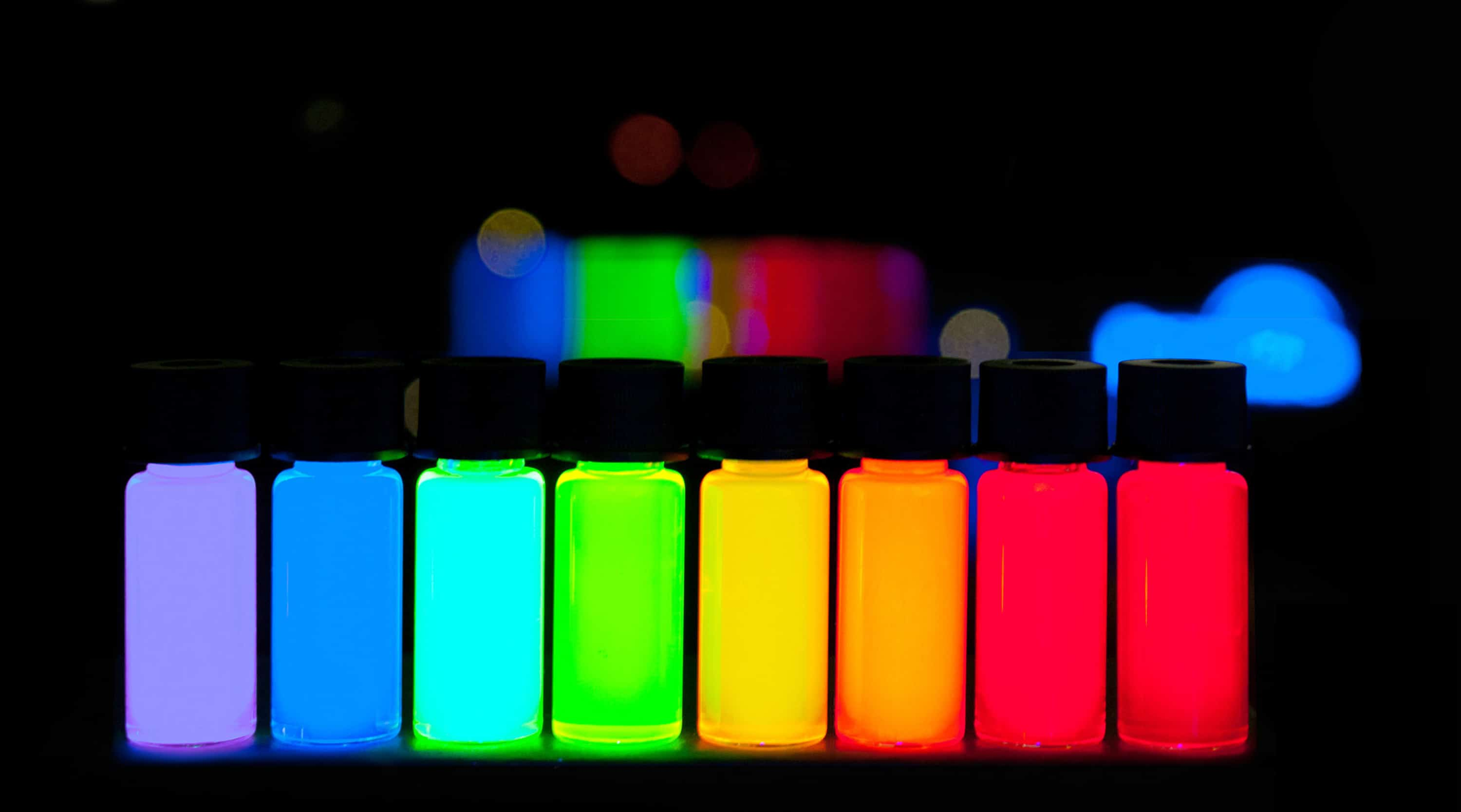 colloidal-quantum-dots-uv