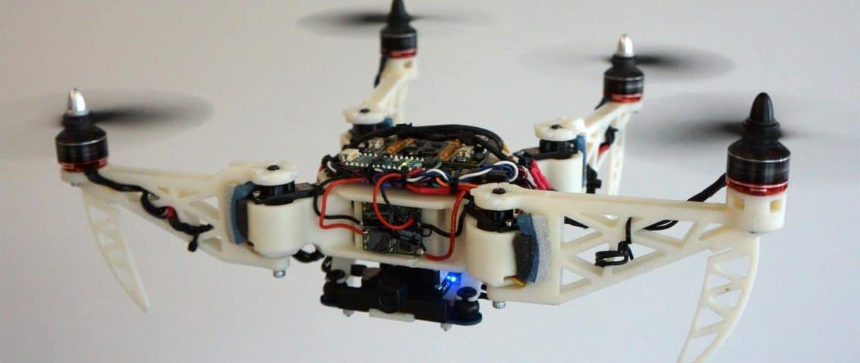 drone-zurichuniv