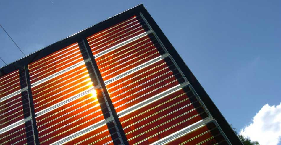 perovskite-solar-panel