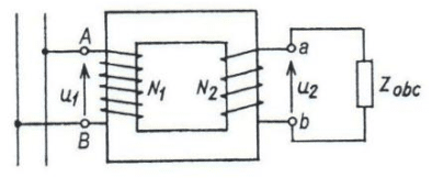voltage_transformer