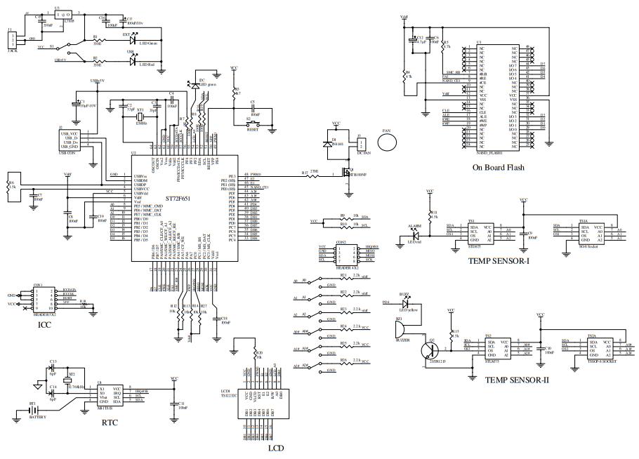 STEVAL-IFS003V1_schematic