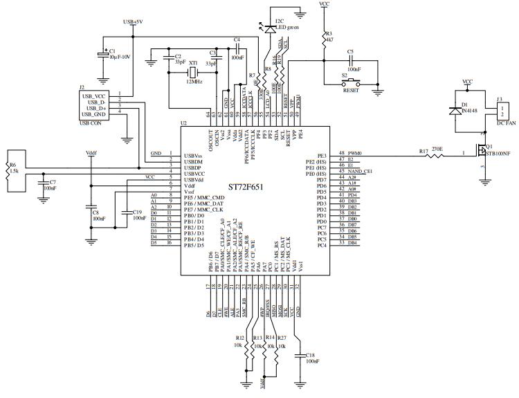 STEVAL-IFS003V1_uc