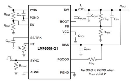 2818.Figure 2.png-450x0