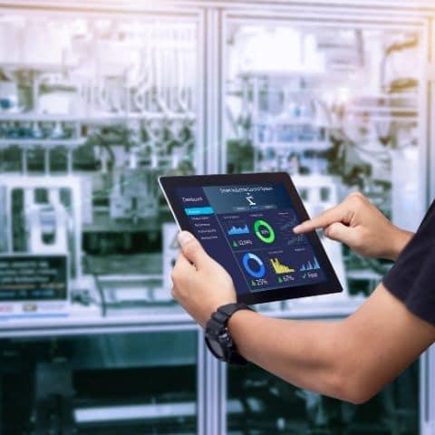 Multi Sensors Board Thumbnail