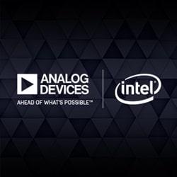 Press-Release-Intel-Partner-Graphic-Full-300x300