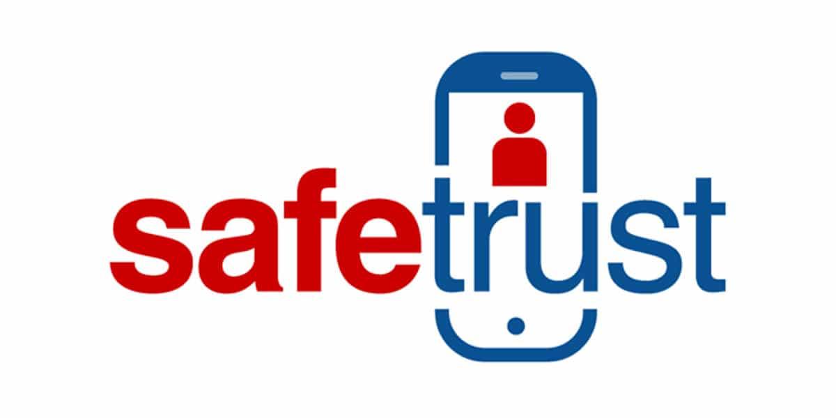 csm_elatec-teaser-safetrust-logo_2db66a9d72
