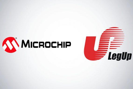 201014-corp-pr-mchp-legup_med