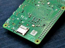 surfacemounttechnologyoverview