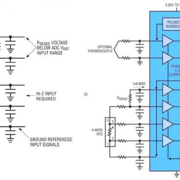 rtd-thermocouples-1