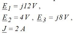 Przeksztalcanie-obwodu-dane-2-1
